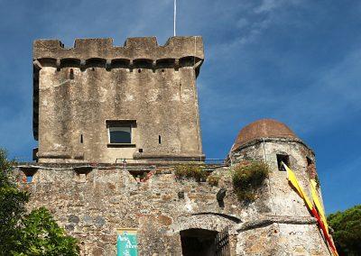 Foto d'autore | Mostra al Castello San Terenzo | Lerici