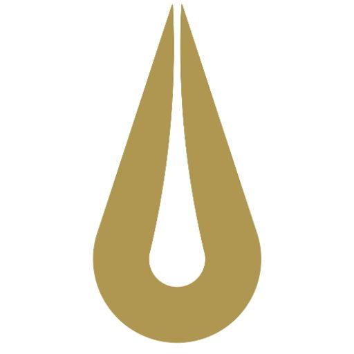 cropped-Logo_scultura_oro_500x500px.jpg