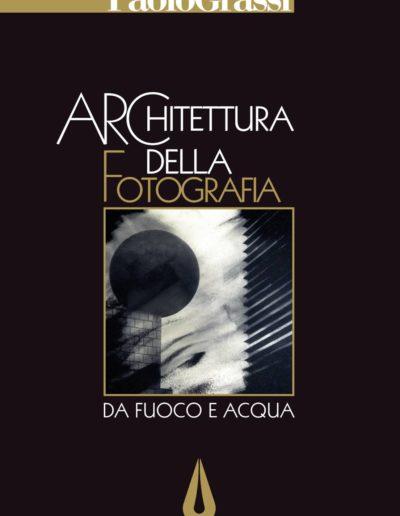 Libro fotografico. Architettura della fotografia