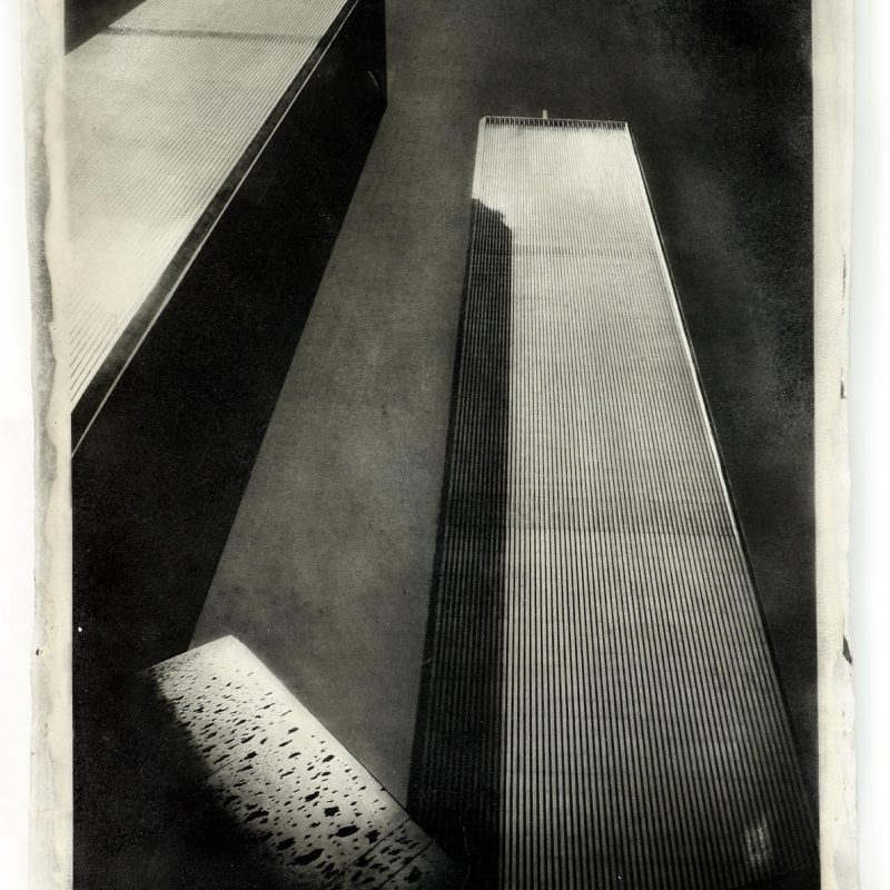 Limited edition photographs New York