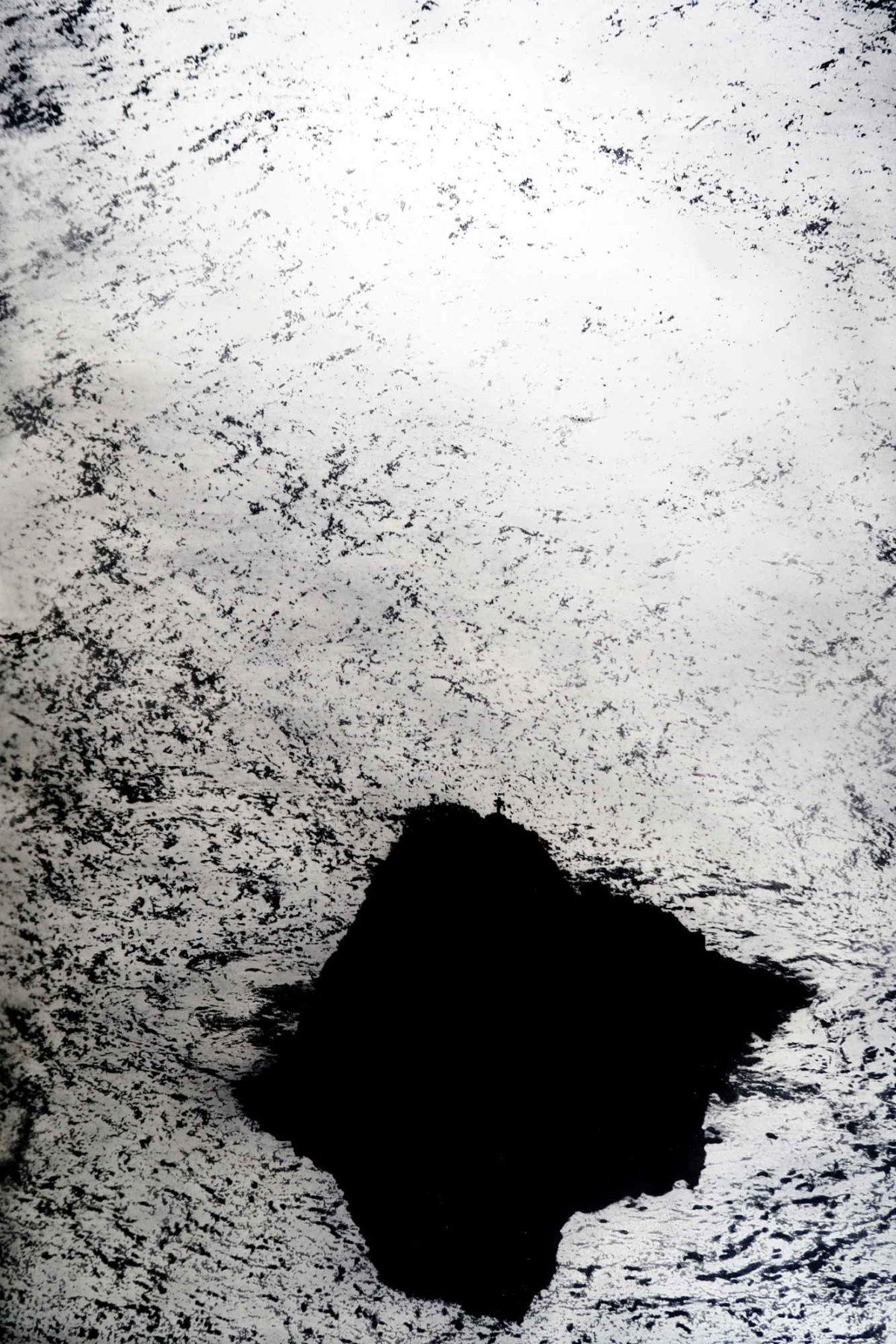 Cinque terre art photography. Ferale Cliff