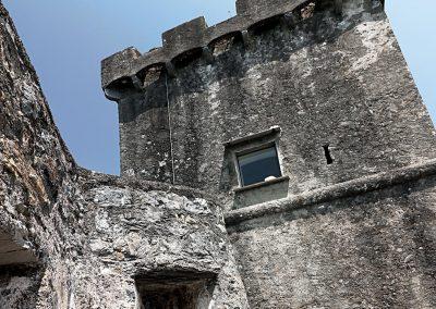torre-castello-san-terenzo_1200px_IMG_9930